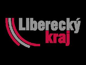 http://www.hcvlci.cz/wp-content/uploads/2016/12/rgb-libereckykrajlogo-300x225.png
