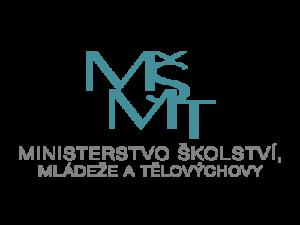 http://www.hcvlci.cz/wp-content/uploads/2016/12/rgb-msmtlogo-300x225.png
